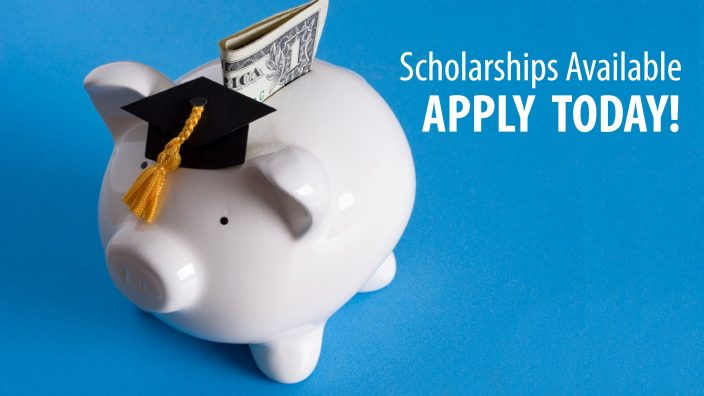 scholarship_graphic