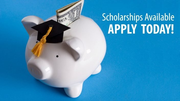 scholarship_graphic
