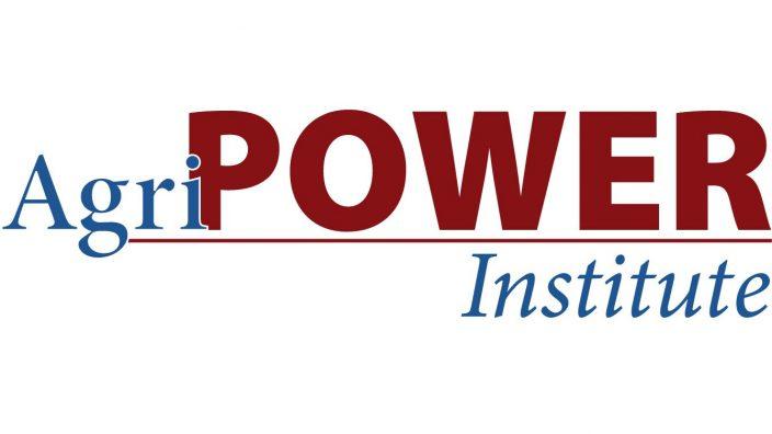 AgriPower Institute