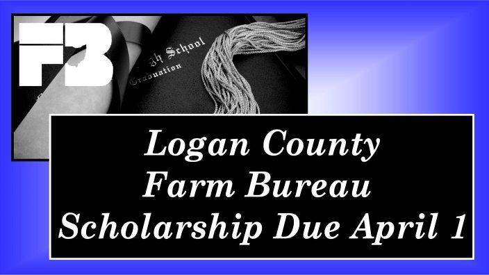 Logan Scholarship
