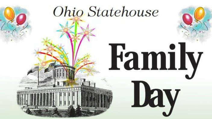 StatehouseBirthday