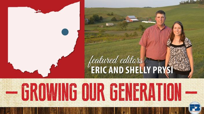 eric-shelly-prysi-growing-our-generation
