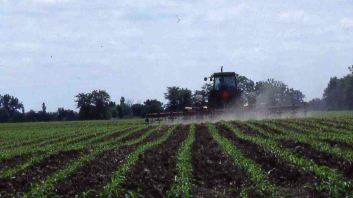 fertilizer-certification-training