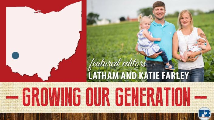 latham-katie-farley-growing-our-generation