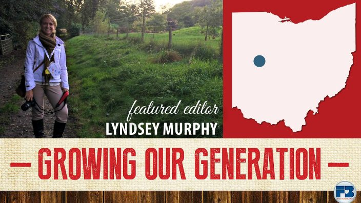 lyndsey-murphy-growing-our-generation-web