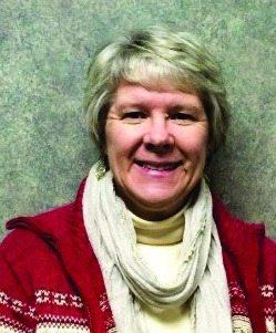 Linda Lauber, Ohio State