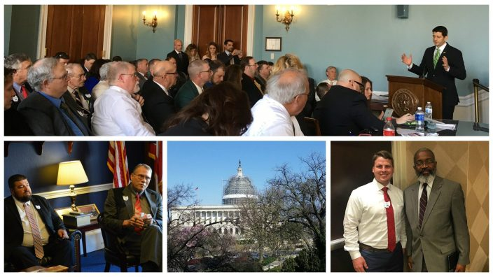 county-farm-bureau-presidents-trip-dc