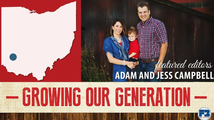 growing-our-generation-adam-jess-campbell