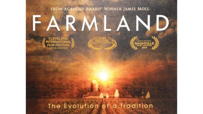 farmland-feat-image