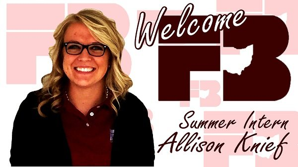 Allison Welcome (1)