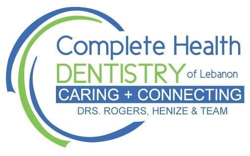 Complete Health Dentistry of Lebanon