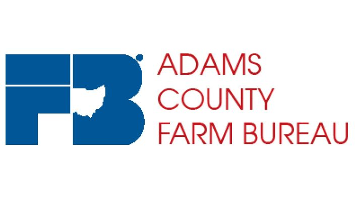adams-web-county-logos