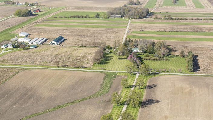 Clinton_County_Farmland