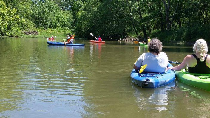 Fayette_Canoe