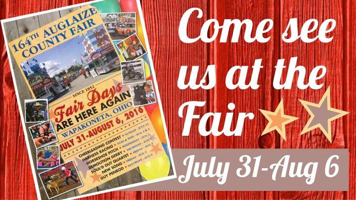 Auglaize Fair.pub