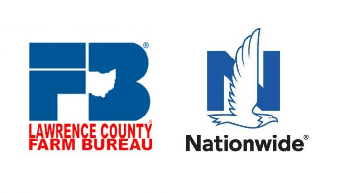 nationwide and lawrence fb