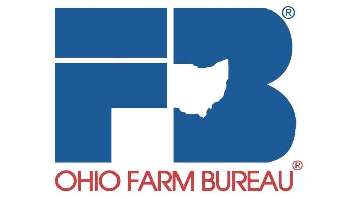 OFBF logo