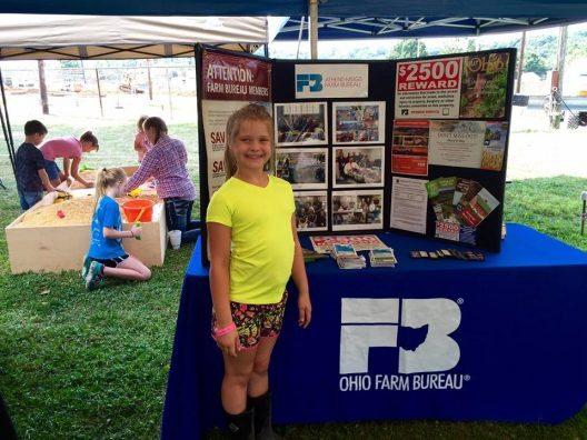 Athens Fair 1