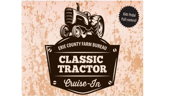 Classic-Tractor-Cruise-in