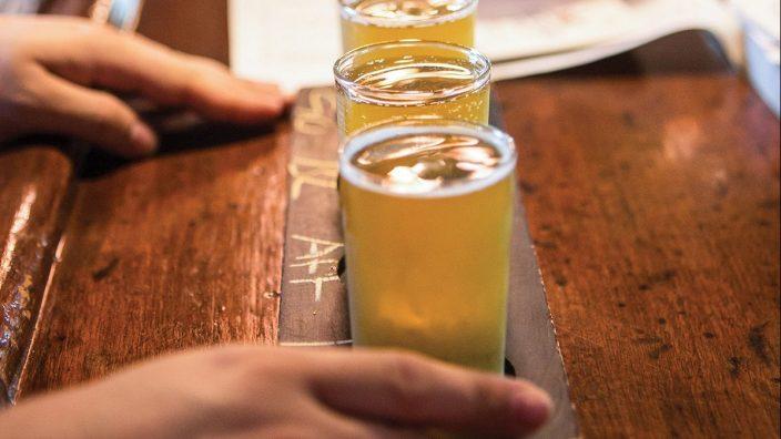 Griffen-Cider-27