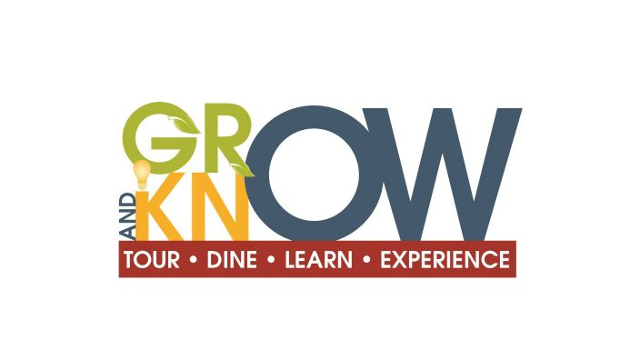 Grow-and-Know-logo