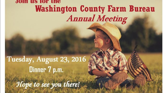 WC annual mtg postcard 2016