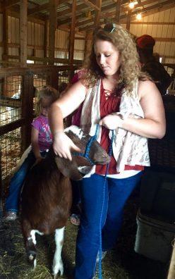 goats-shepherd tour