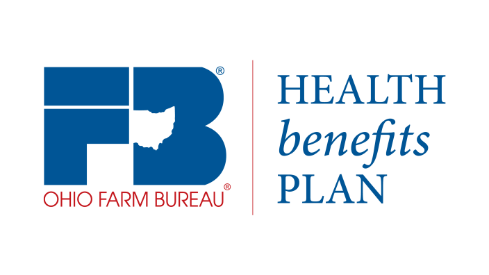 A new self-funded medical plan for Ohio Farm Bureau members