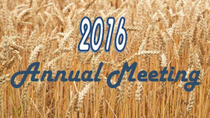 wheat-1518769_1280