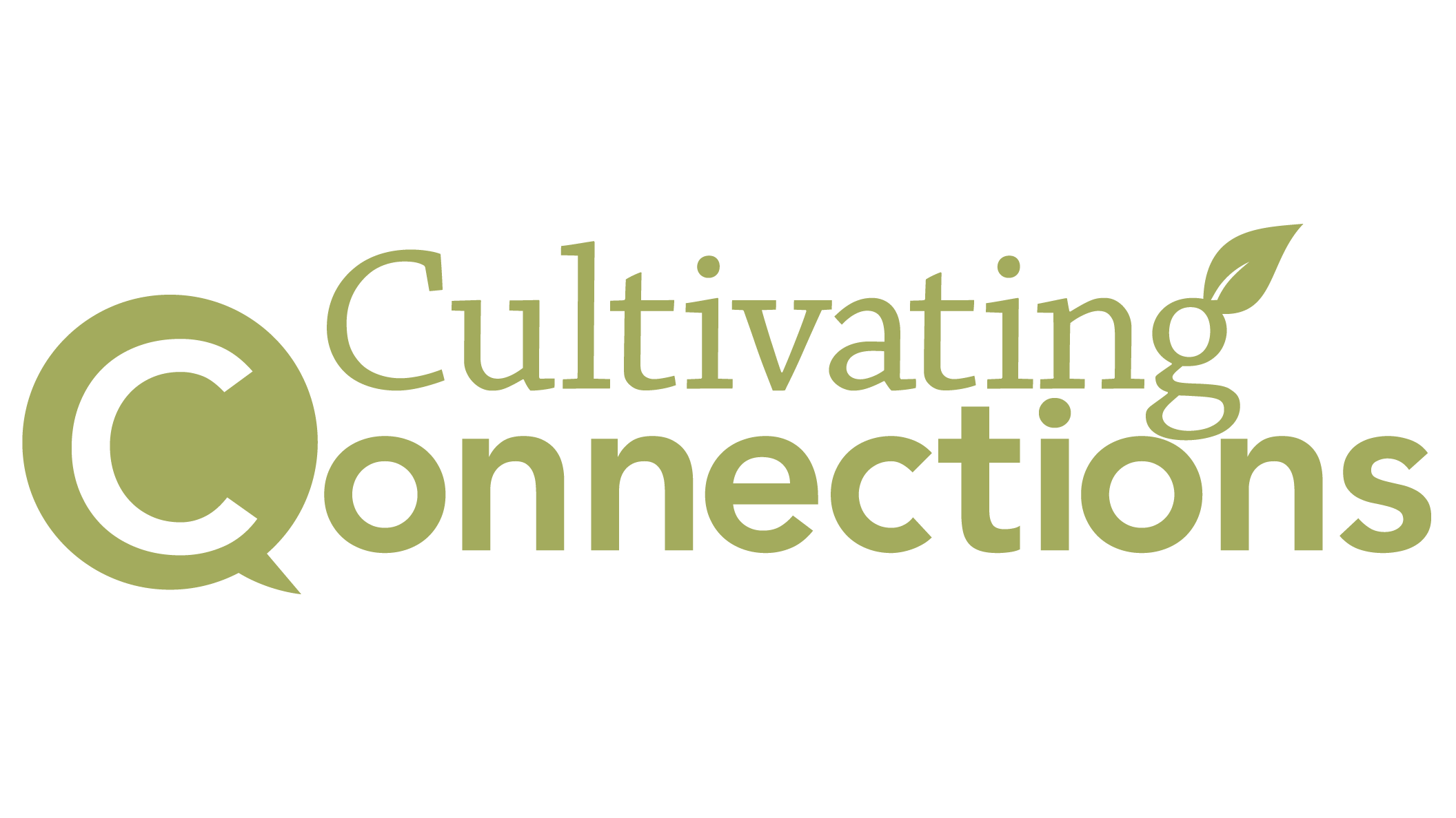 YAP Cultivating Connections