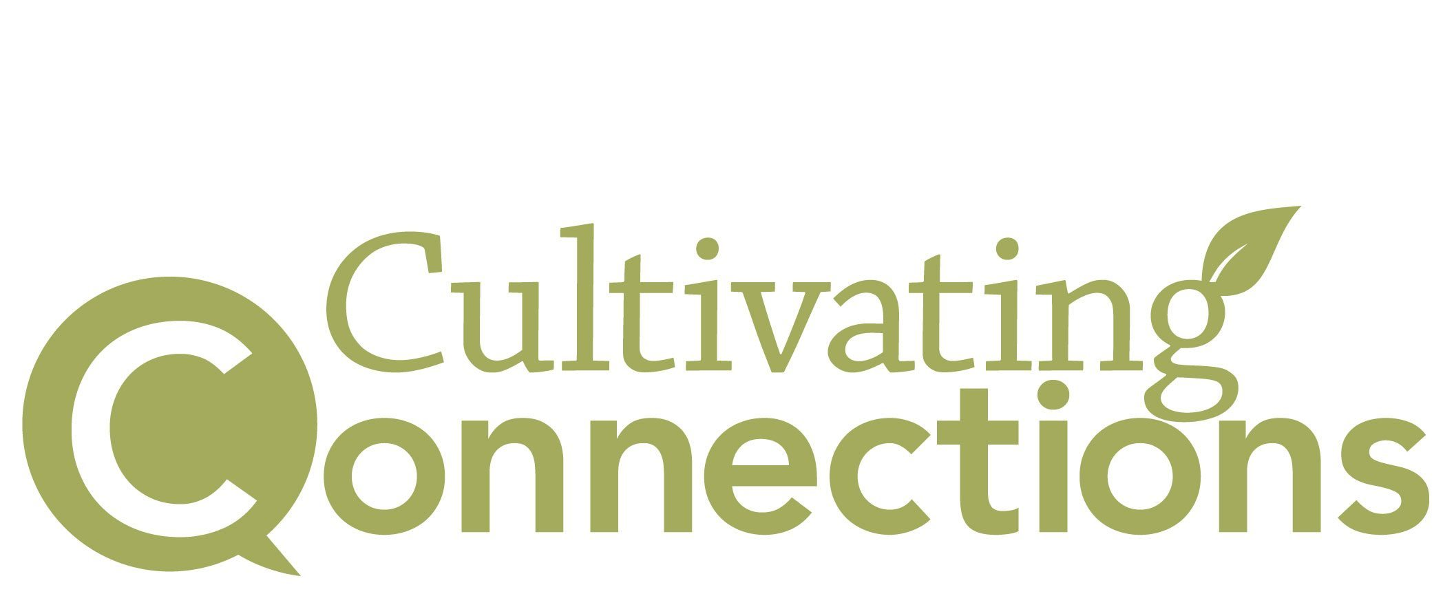 cultivatingconnectionslogo