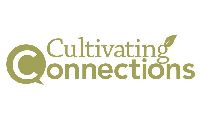 Cultivating_Connections_2118x1188