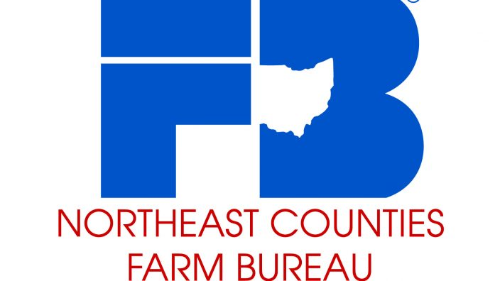 NORTHEASTCOUNTIES-FB logo Stacked-Color