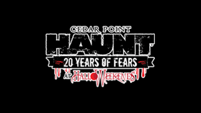 cedar-point-halloween-haunt-logo-feature
