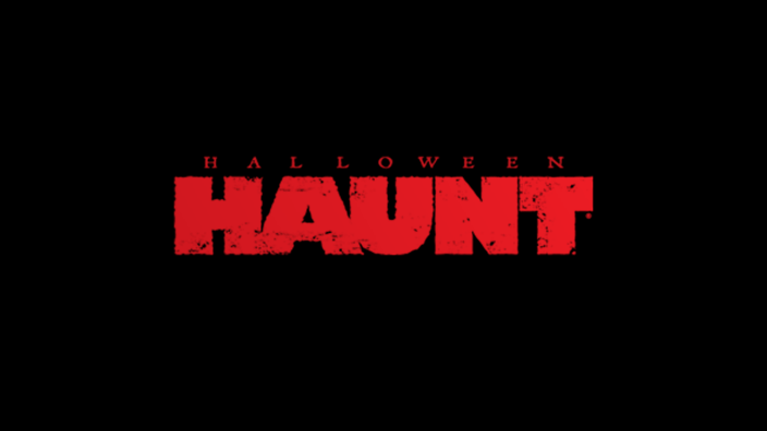 halloween-haunt-logo-feature