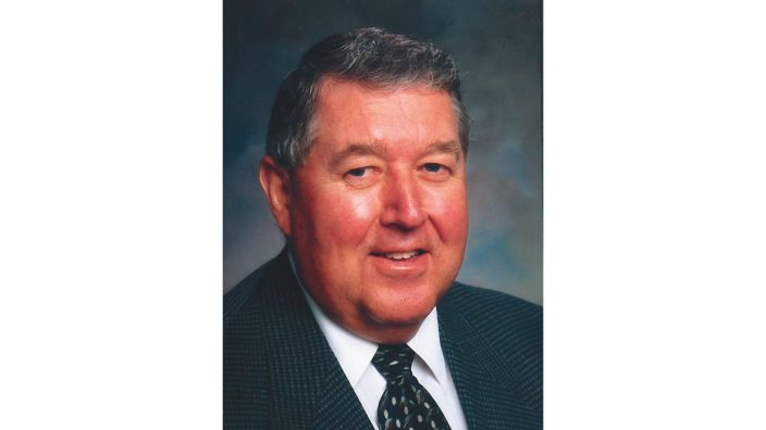 Kenny Walter