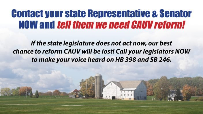 cauv-call-to-action