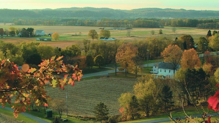 CAUV_farmland