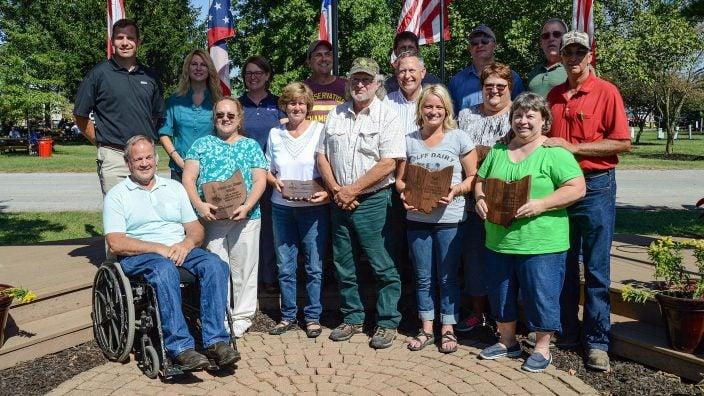 conservation-award-winners_web