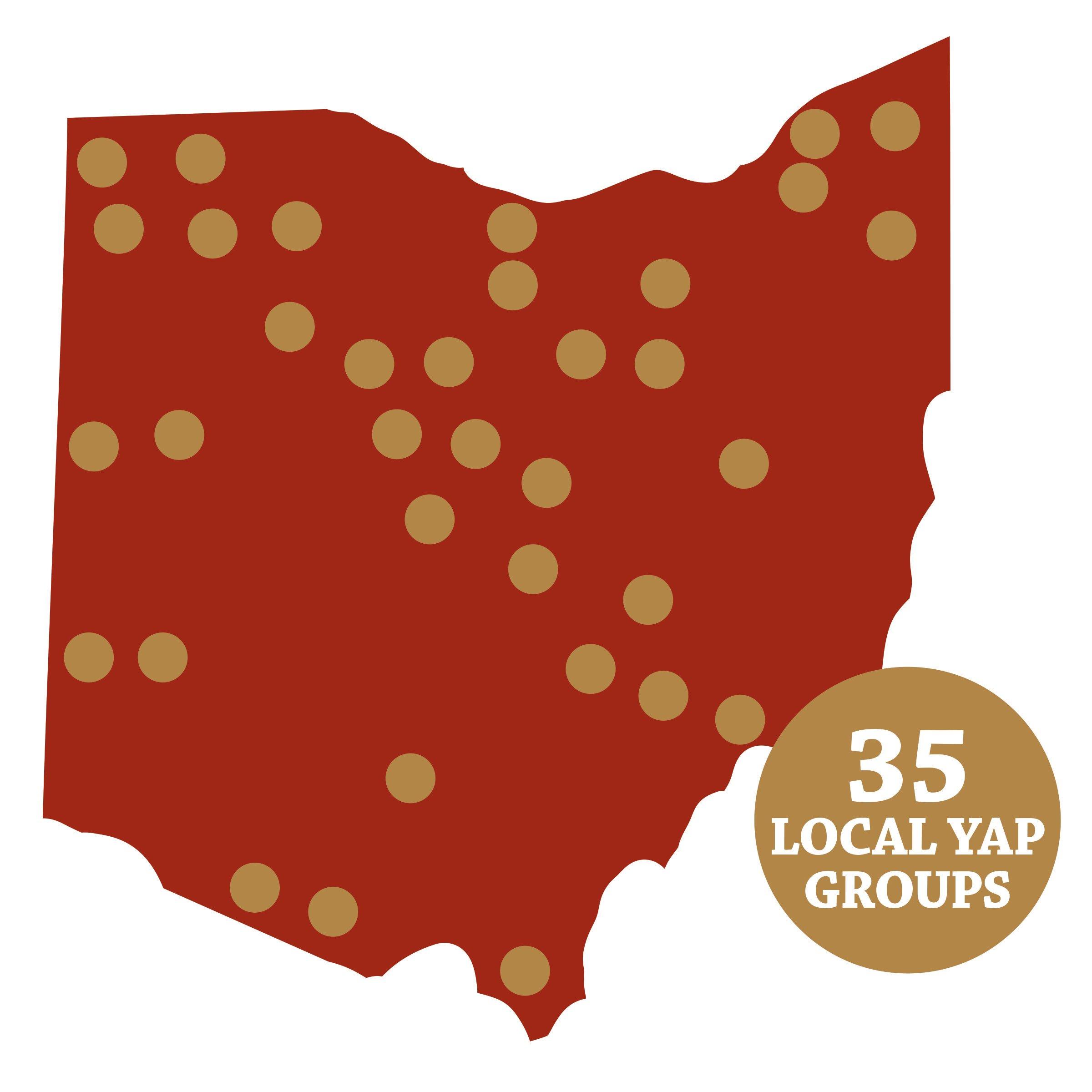 yap_map_01