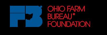 foundation-logo-horizontal-medium-padding2