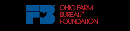 donation-form-logo