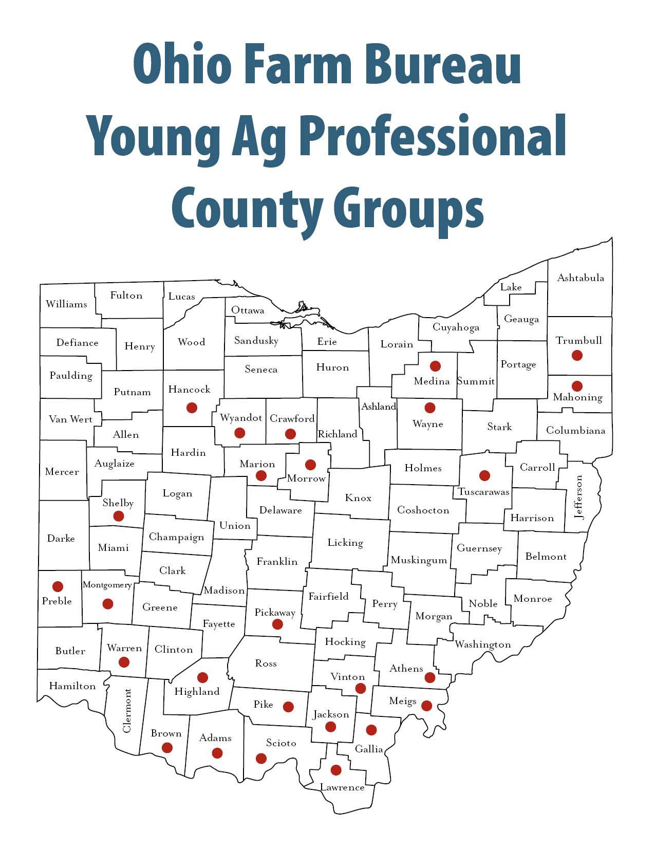 ohio-county-yap-map-10-18-2016