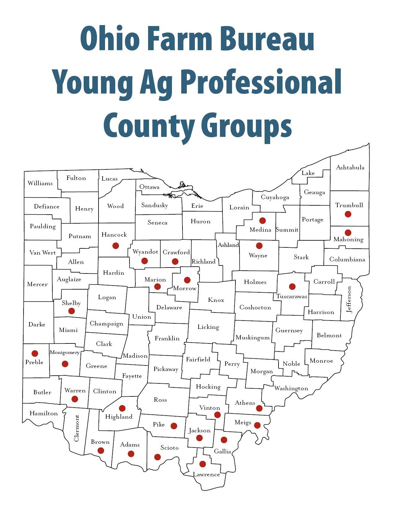 ohio-county-yap-map