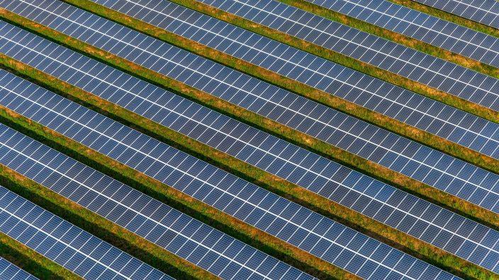 solarinfieldweb