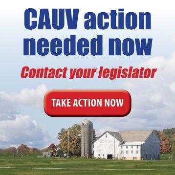 cauv_calltoaction