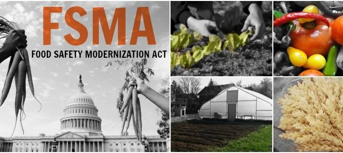 food-safety-modernization-act-fsma