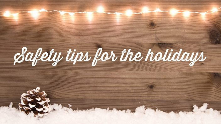 safety-tips-holidays-feat-image-2112-1188
