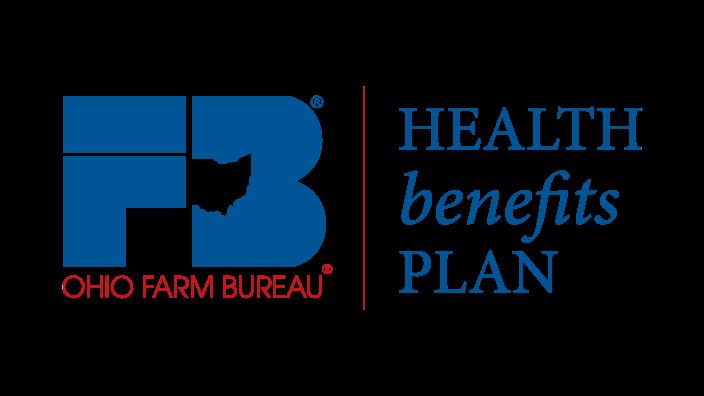 health-benefits-plan-logo-704x396