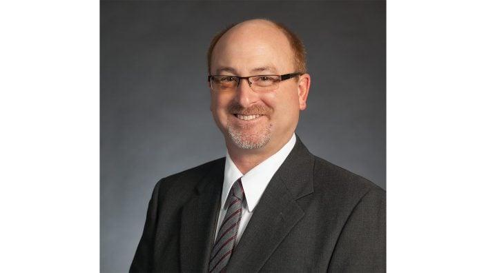 Mike Bensman